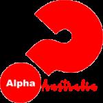 Alpha-Australia