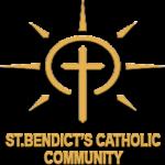 ST.BENDICT'S CATHOLIC