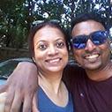 Thea John (India)